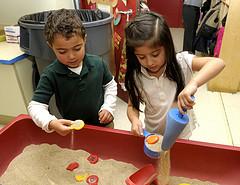 Photo: Caroline Silber for Strategies for Children