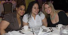 2013 Gala Photo: Micaela Bedell for Strategies for Children