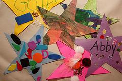 Photo: Alessandra Hartkopf for Strategies for Children