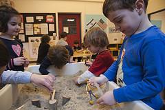 Photo: Kate Samp for Strategies for Children