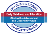 GOV Forum logo
