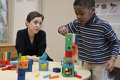 Kate Samp for Strategies for Children