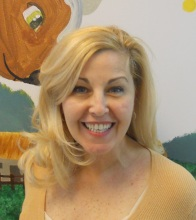 Susan LaCroix