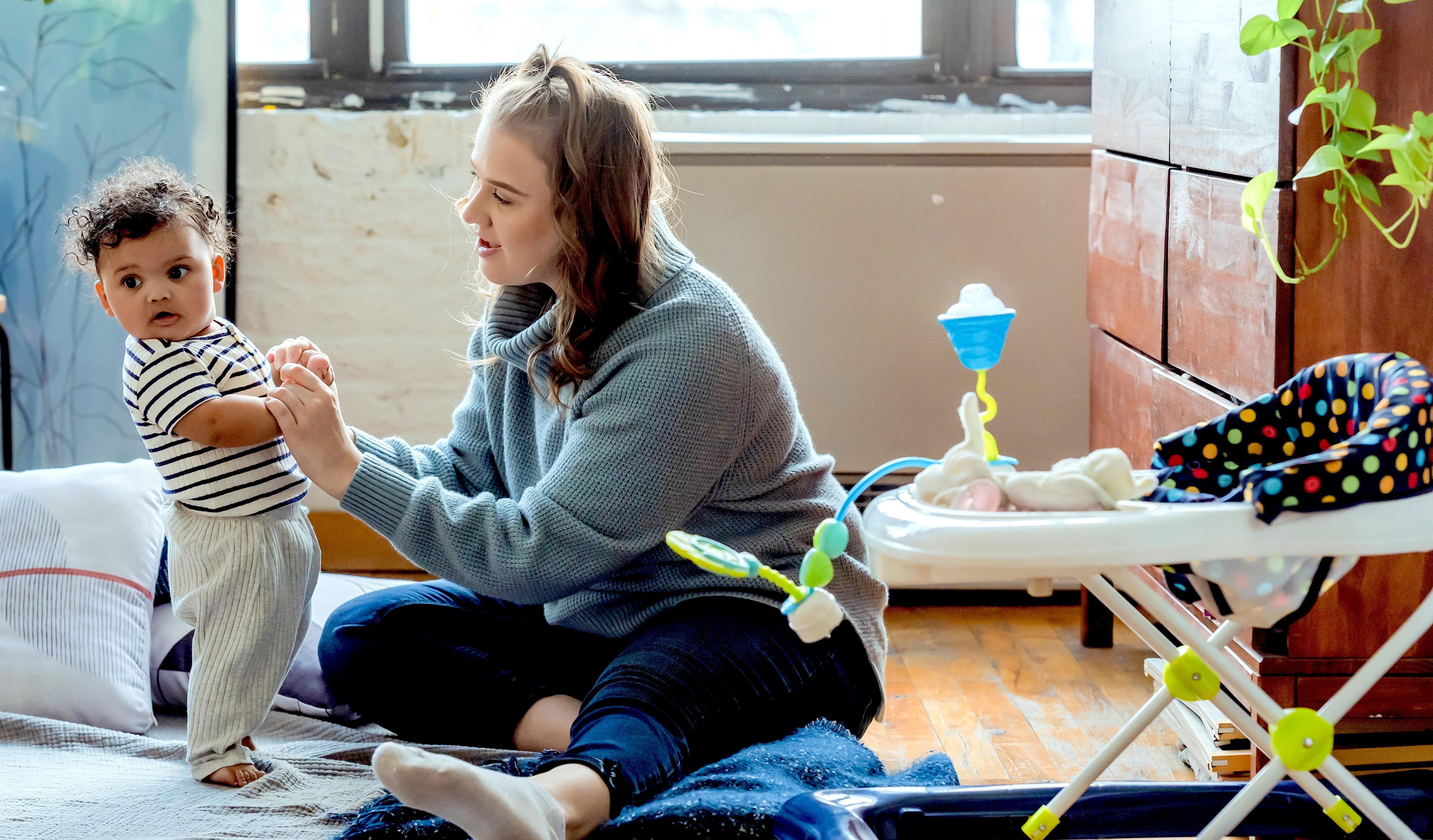 child-care-picture-